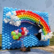 飞舞吧气球图片