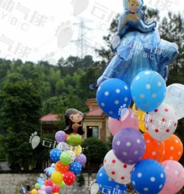气球图片/气球样板图 (3)