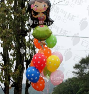 气球图片/气球样板图 (1)