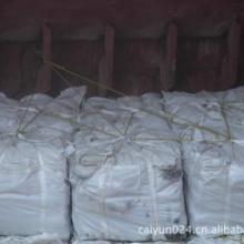 供应霍林郭勒集装袋吨袋 霍林郭勒集装袋吨袋|集装袋