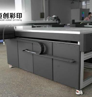证件印刷机图片/证件印刷机样板图 (2)