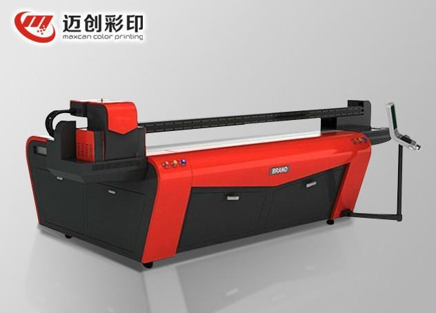 供应uv四色印刷机uv平版印刷机