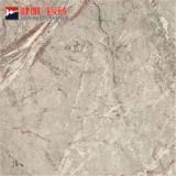 供应陶瓷砖客厅全抛釉防滑地板砖