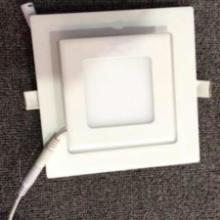 供应明装面板灯,分段面板灯批发