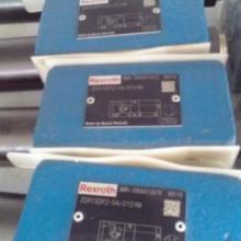 供应4WMM6EA52/F/V手动阀