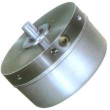供应高压柱塞泵径向柱塞泵东泰首选批发