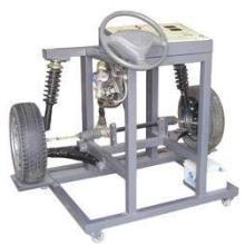 供应电控动力转向系统实验台价格批发