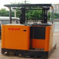 供应2.5吨TCM前移式叉车