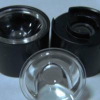 供应17系列阵列监控摄像机透镜