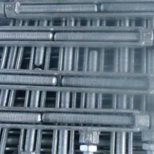 供应花兰,卸扣,卡头,吊环,滑轮,弹簧钩,连接环