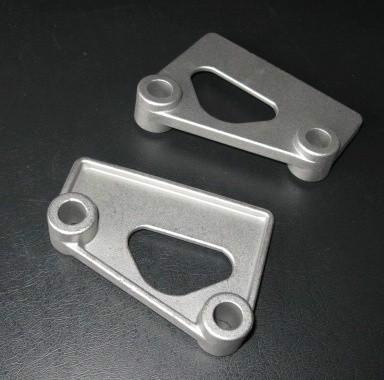 供应铸业铸铝-各种牌号锌铝合金