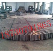 供应RTCr2铸件,耐热铸件,热风炉炉箅子铸件
