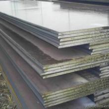 供应钢板现货Q235Q345普中板锰板碳板