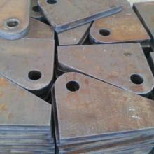 供应热轧钢板低合金板60普中板切割零售