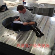 供应数控火焰切割机热轧中厚板低合金板