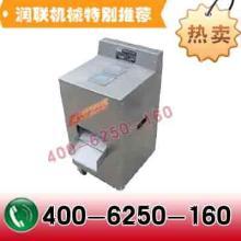 江西切肉机器说明书和切肉机器刀片怎么磨制造厂