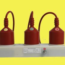 供应三相组合式国电压保护器价格,三相组合式国电压保护器厂家批发