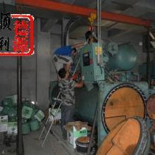 供应公寓地源热泵机组维修,大连公寓地源热泵机组维修公司电话是多少批发