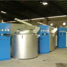 供应熔化炉-铝合金熔化炉-熔化炉价格-熔化炉厂-熔化炉维修