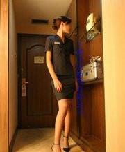 供应2014广州酒店餐饮用品展