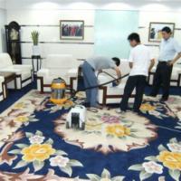 供应青岛地毯清洗哪家好青岛清洗地毯青岛地毯清洁公司