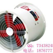 江苏BT35防暴轴流风机5.6图片