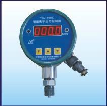 供应智能电子压力控制器