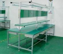 供应上海磨具磨料生产厂家