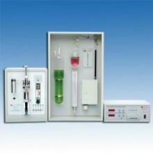 供应碳硫分析仪,全自动碳硫分析仪器LC-CS5A型
