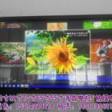 广州、深圳 90寸液晶电视显示器租赁