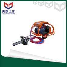 气动金刚石链锯 气动金刚石链锯厂家 型号ZMK-500Q图片