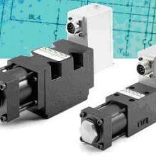 位移传感器,进口位移传感器,上海MTS进口位移传感器
