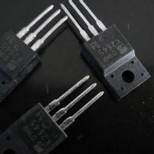 供应ic集成电路南宁达林顿三极管