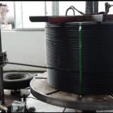 供应各种规格预应力钢绞线渝中区渝北区垫江各个区县