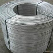 电工圆铝杆A2/A4/A6图片