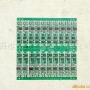 供应310串电动工具锂电池保护板
