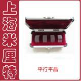 供应光学平晶25-50mm平晶一级平晶平行平晶