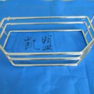 广东金属通用型电解抛光液凯盟图片