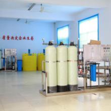 供应玻璃水防冻液配方技术