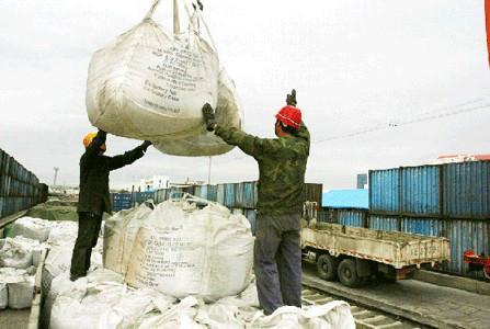 供应北京搬运工北京装卸