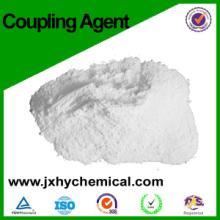 供应PVC热稳定剂润滑剂偶联剂