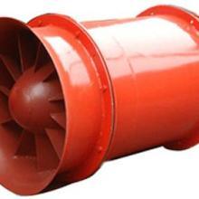 山东中兖矿业的离心式空压机
