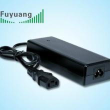 30V5A音响用电源适配器  质优价廉 假一赔十