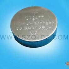 供应CR2477纽扣电池