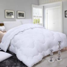 供应纯棉花被褥子垫被定做棉花垫被褥批发