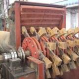 供应山东山矿破碎机设备配件