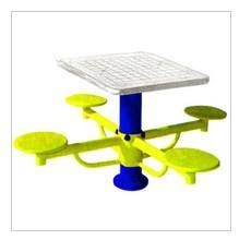 供应棋牌桌  HT-1035