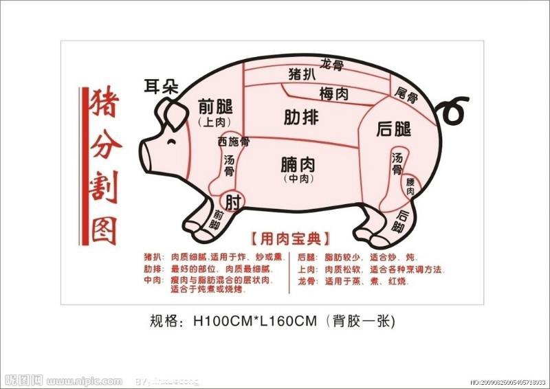 凤岗工厂配料猪肉|凤岗样板工厂平菇图|凤岗工图片怎么猪肉_后劲足图片