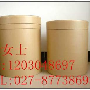 2-乙基-13-环戊二酮823-36-9图片