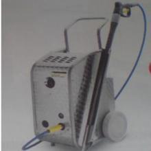 供应凯驰高压清洗机HD10/15-4Cage/高压水枪维修配件